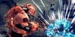 jeux video - Halo 4