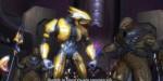jeux video - Halo 2