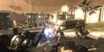 jeux video - Halo 3 ODST