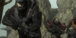 jeux video - Halo Reach
