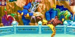 jeux video - Hyper Street Fighter II