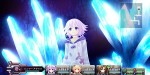 jeux video - Hyperdimension Neptunia