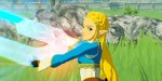 jeux video - Hyrule Warriors: L'ère du Fléau