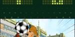 jeux video - Inazuma Eleven