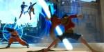 jeux video - J-Stars Victory VS