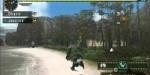 jeux video - Monster Hunter Freedom Unite