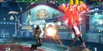 jeux video - The King Of Fighters XIV - Steam Edition