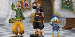 jeux video - Kingdom Hearts HD 1.5 + 2.5 ReMIX
