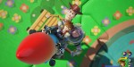 jeux video - Kingdom Hearts III