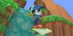 jeux video - Klonoa 2 - Lunatea's Veil