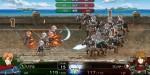 jeux video - Langrisser I & II