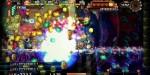 jeux video - Lapis x Labyrinth
