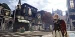 jeux video - Lightning Returns - Final Fantasy XIII