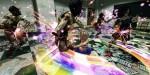 jeux video - Lollipop Chainsaw