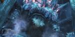 jeux video - Lost Planet 3