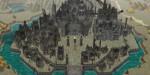 jeux video - Lost Sphear