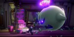 jeux video - Luigi's Mansion 3