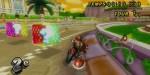 jeux video - Mario Kart Wii