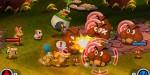 jeux video - Mario & Luigi: Voyage Au Centre De Bowser + L'épopée De Bowser Jr.