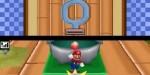 jeux video - Mario Party DS