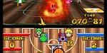 jeux video - Mario Slam Basketball