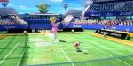 jeux video - Mario Tennis: Ultra Smash