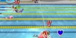 jeux video - Mario et Sonic aux Jeux Olympiques