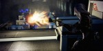 jeux video - Mass Effect 2