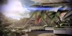 jeux video - Mass Effect 3