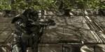 jeux video - Mass Effect