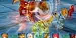 jeux video - MeiQ: Labyrinth of Death