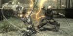 jeux video - Metal Gear Rising - Revengeance