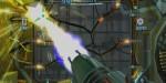 jeux video - Metroid Prime 3 - Corruption
