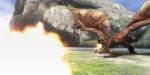 jeux video - Monster Hunter 3 Ultimate