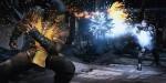 jeux video - Mortal Kombat X