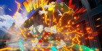 jeux video - My Hero One's Justice 2