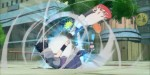jeux video - Naruto Shippuden Ultimate Ninja Storm 3