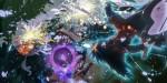 jeux video - Naruto Shippuden Ultimate Ninja Storm 4