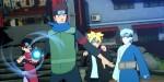 jeux video - Naruto Shippûden: Ultimate Ninja Storm 4 Road to Boruto