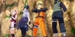 jeux video - Naruto to Boruto - Shinobi Striker