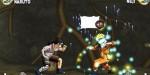 jeux video - Naruto - Ultimate Ninja 2