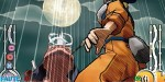 jeux video - Naruto - Ultimate Ninja