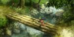 jeux video - Naruto Ultimate Ninja Storm 2