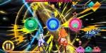 jeux video - Neptunia Virtual Stars