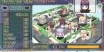 jeux video - New Game! -The Challenge Stage!-