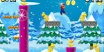 jeux video - New Super Mario Bros 2