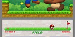 jeux video - New Super Mario Bros.