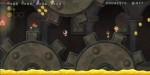 jeux video - New Super Mario Bros. Wii