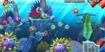 jeux video - New Super Mario Bros. U Deluxe
