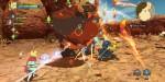 jeux video - Ni no Kuni II : L'avènement d'un Nouveau Royaume